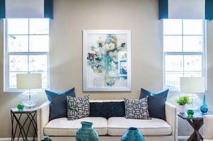 Clean Furniture_blog