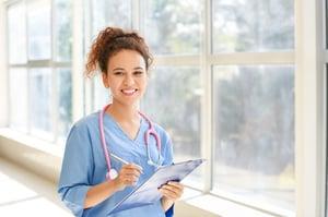 Nurse_blog