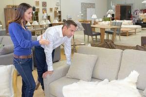 furniture myths_blog