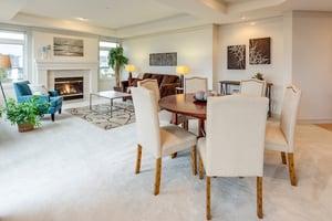 rent furniture_blog